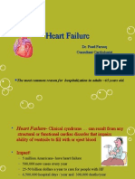 heartfailurelecture-140122113443-phpapp02.ppt