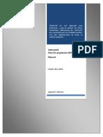 a TAPUCATE ampliacion.pdf
