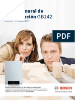 GB142_BUDERUS (3)
