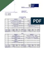 2014_2015_CT_IPT_master