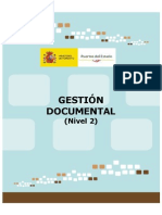 GestiónDocumentalNivel2