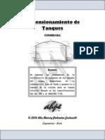 DIMENSIONAMIENTO DE TANQUES.pdf