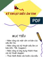 1.CMCCB.ppt