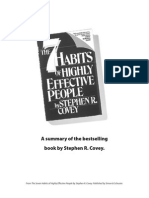 7 Habits Summary.pdf