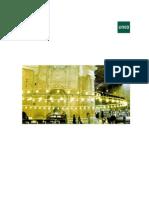 2ª Parte Guía Del Curso Introducción Al Derecho Procesal 2015 2016