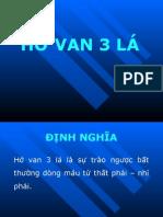 TANG AP PHOI.ppt