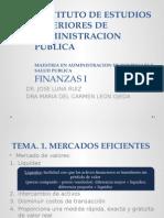 Equipo 3 Finanzas