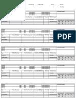 Flotten Register