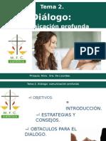 2 Platicas prematema 2 (Lourdes).pptx