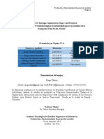 eq06_etapa1_proyecto.doc