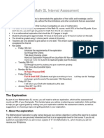 IntroductiontotheMathematicalExploration.pdf