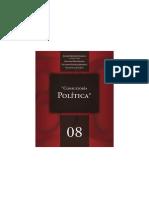 Consultoría Política 7
