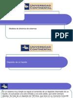 Diagrama de niveles y flujos (Forrester)