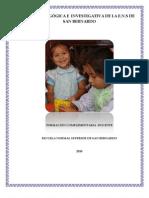 Guia Pedagogicá de ENS - 2010