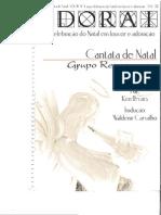 Cantata-Adorai.pdf