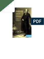 Calhoun, John C - Disquisicion Sobre El Gobierno
