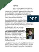 REPORTAJE_literario
