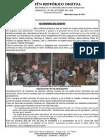 Boletín Digital N° 20