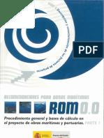 ROM 0.0-01.pdf