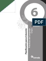 p_confluencias_lengua6.pdf