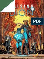 RAISING_DION_ISSUE_1.pdf
