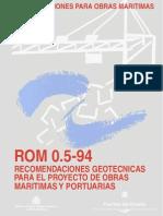 ROM 0.5-94.pdf