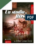 Arthur-Conan-Doyle-Un-Studiu-in-Rosu.pdf