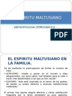 ESPIRITU-MALTUSIANO.ppt