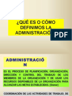 04 - Adm - Administracion - Nestor