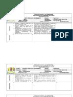 DESEMPEÑOS IV PERIODO 2015.docx