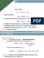 Bayesian_Estimators