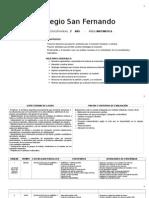 2 ABCDE PLANIFICACION ANUAL 2015 MATEMATICA.doc