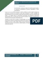 1ER CUESTIONARIO  PROYECTO DE INVERSION.pdf