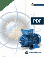 Marelli-ATEX-Motor-Technical-Catalogue.pdf