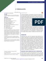 Pediatrics-2014-Ott-e1257-81