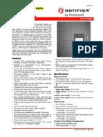 FCPS-24S6(C/E)