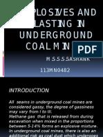 Explosivesandblastinginundergroundcoalmining2 150316205436 Conversion Gate01