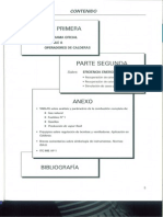 Manual de Operadores Industriales de Calderas