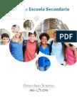 GuideToMiddleSchool_Span.pdf
