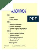 algoritmos-tudo-slides.pdf