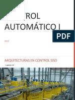 10 ArquitecturasSISO-Apunte (2)