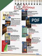 Christian Essentials 2013 p19