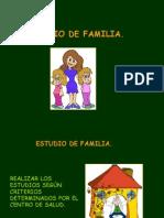 11. Guia Estudio Famila Consensuado