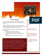 pd brochure october 2015