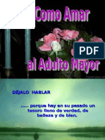 ADULTO MAYOR.pps