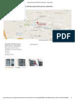 Alcaldia del Municipio Bolivariano Libertador - Google Maps.pdf