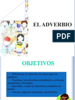 el-adverbio.2.ppt