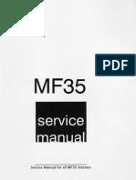 Deutz f1l 414 Sede basculante pas F