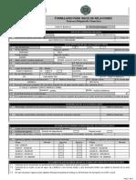 Formulario IVE NF 30 (1)
