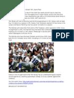{Watch2015}} Patriots vs Cowboys Live Stream NFL Game Pass